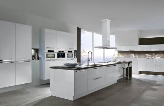 Keukens Dordrecht Renovatie : Belmar keukens en badkamers lifestyle dordrecht