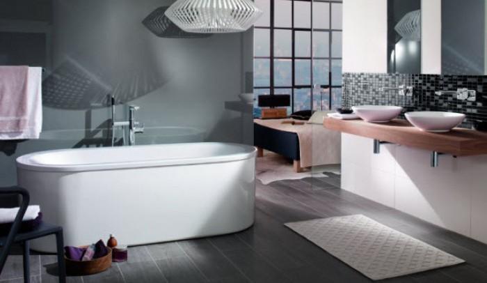 Belmar keukens en badkamers - Lifestyle Dordrecht
